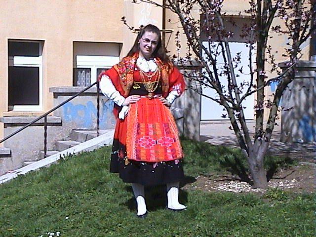 graca (95889 octets)